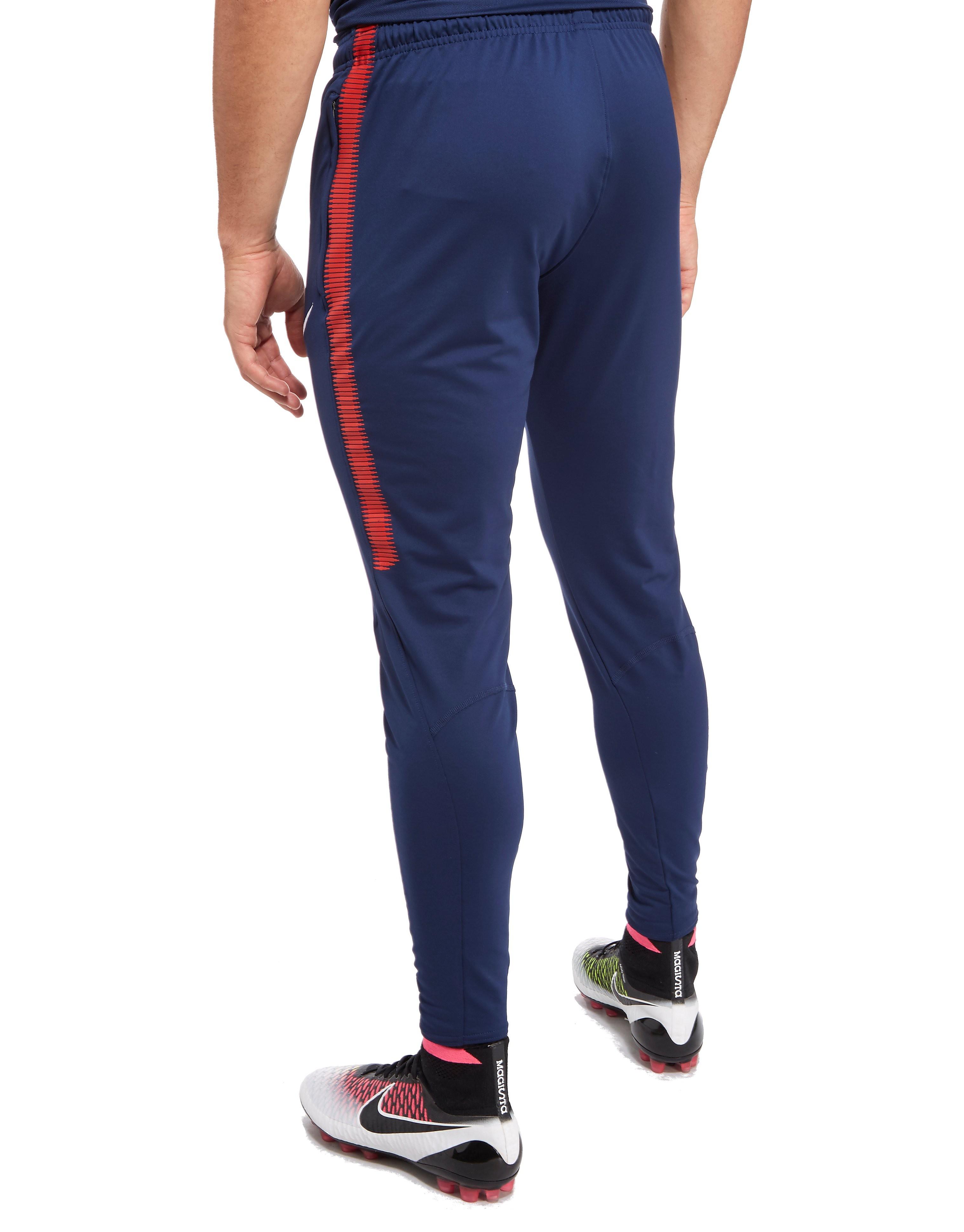 Nike Paris Saint Germain 2017/18 Squad Pants