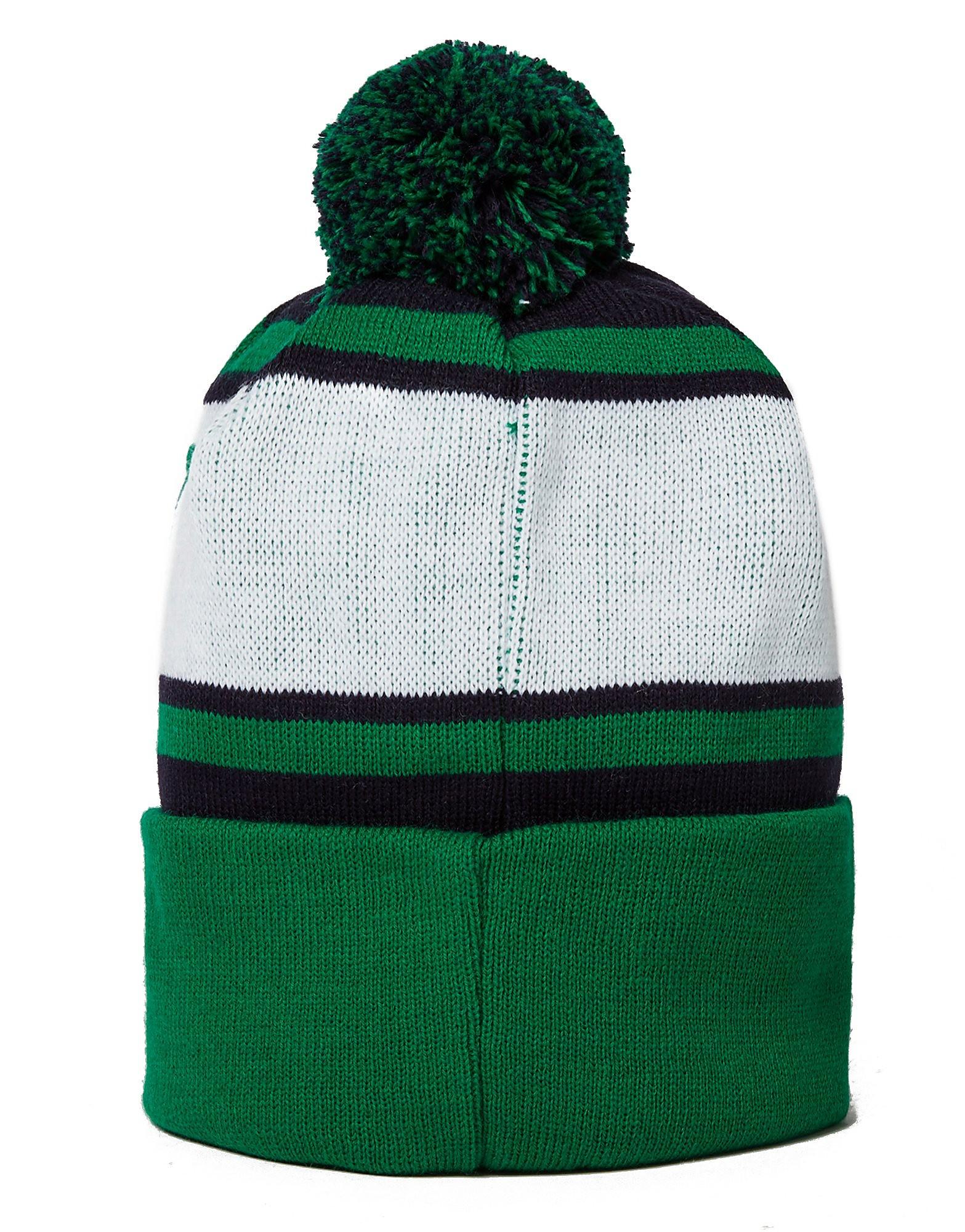 Official Team Ireland Beanie Hat