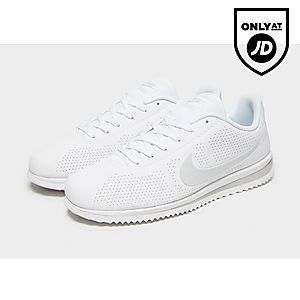 sale retailer a108f e55a2 Nike Cortez Ultra Moire Nike Cortez Ultra Moire