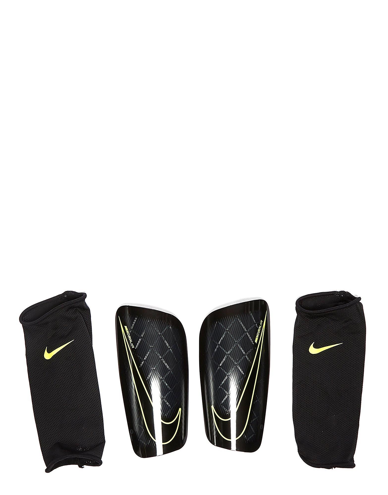 Nike Mercurial Lite Shinguards