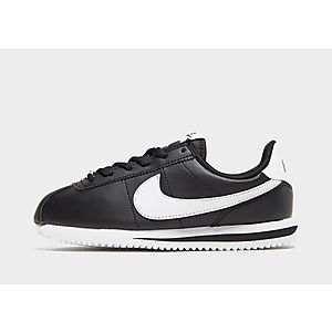 7768d6407bee43 Nike Cortez Junior ...