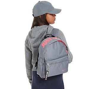 Kids Backpack Nike Classic Kids