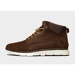 huge discount a4878 3025b Men - Timberland Boots   Shoes