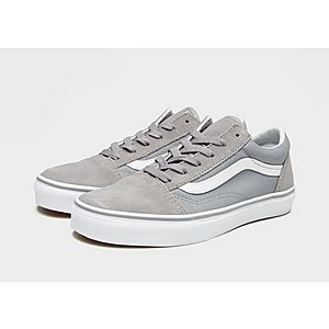 58c64a7fb0 Vans Old Skool Junior Vans Old Skool Junior