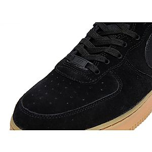 lowest price cd678 c7a9c ... Nike Air Force 1 Mid LV8
