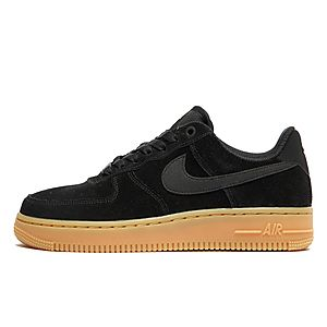 new concept 11e22 b2b33 Nike Air Force 1 Womens ...