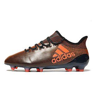 adidas Pyro Storm X 17.1 FG ... df04f3445956c