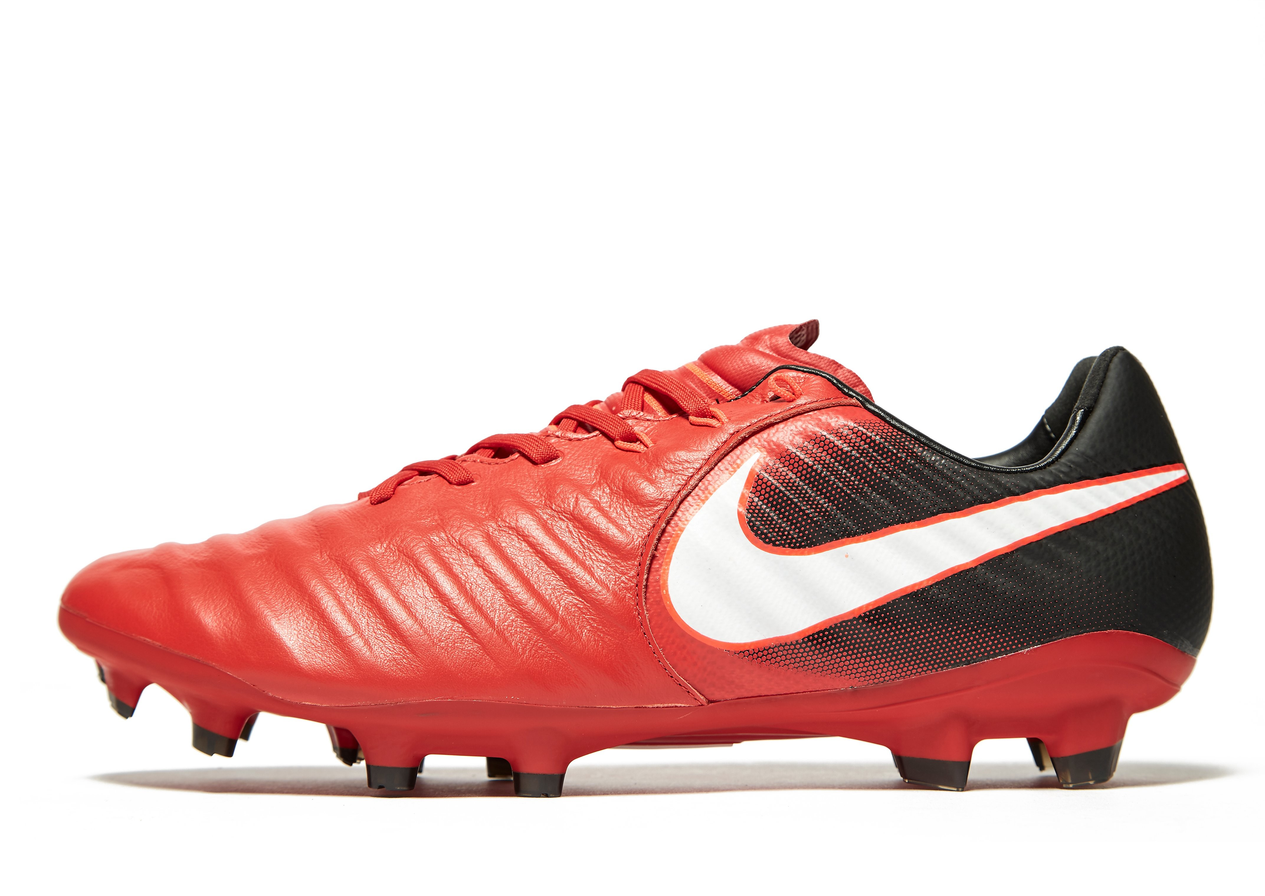 Nike Fire and Ice Tiempo Legacy FG