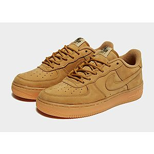 huge discount e22c8 dc422 ... Nike Air Force 1 Low Junior