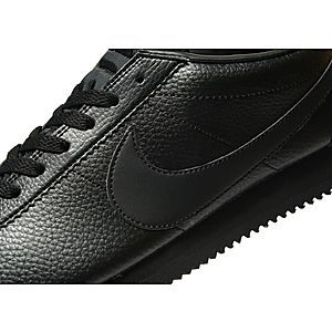 Nike Classic Cortez Leather Nike Classic Cortez Leather c08aaadc7