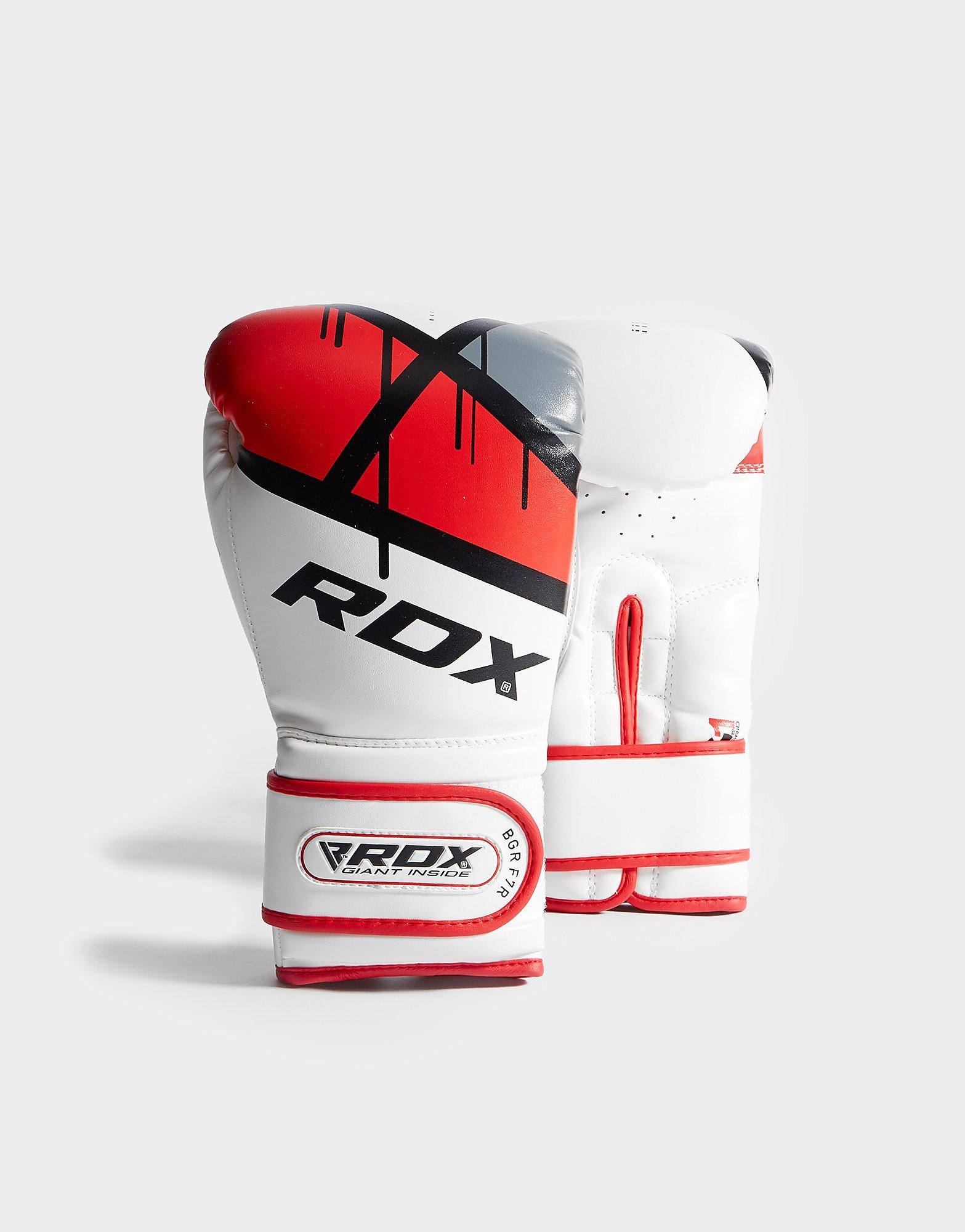RDX INC BGR F7 Boxing Gloves