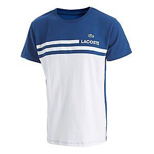 6628fe504f Sale | Lacoste T-Shirts & Polo Shirts - Kids | JD Sports