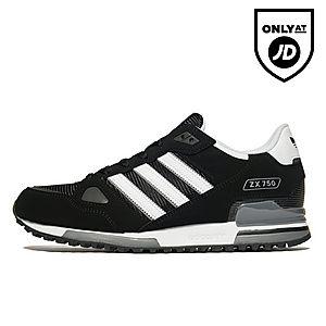 best price adidas zx 750 dark gris aadd7 23c03