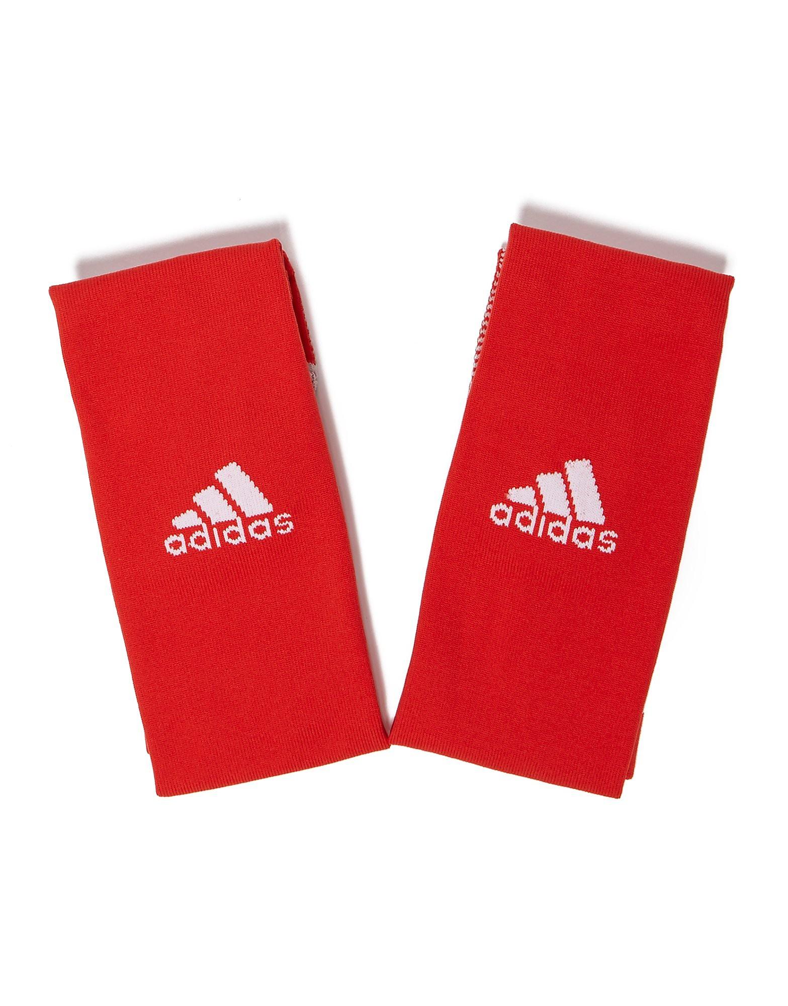 adidas Wales 2017/18 Home Socks