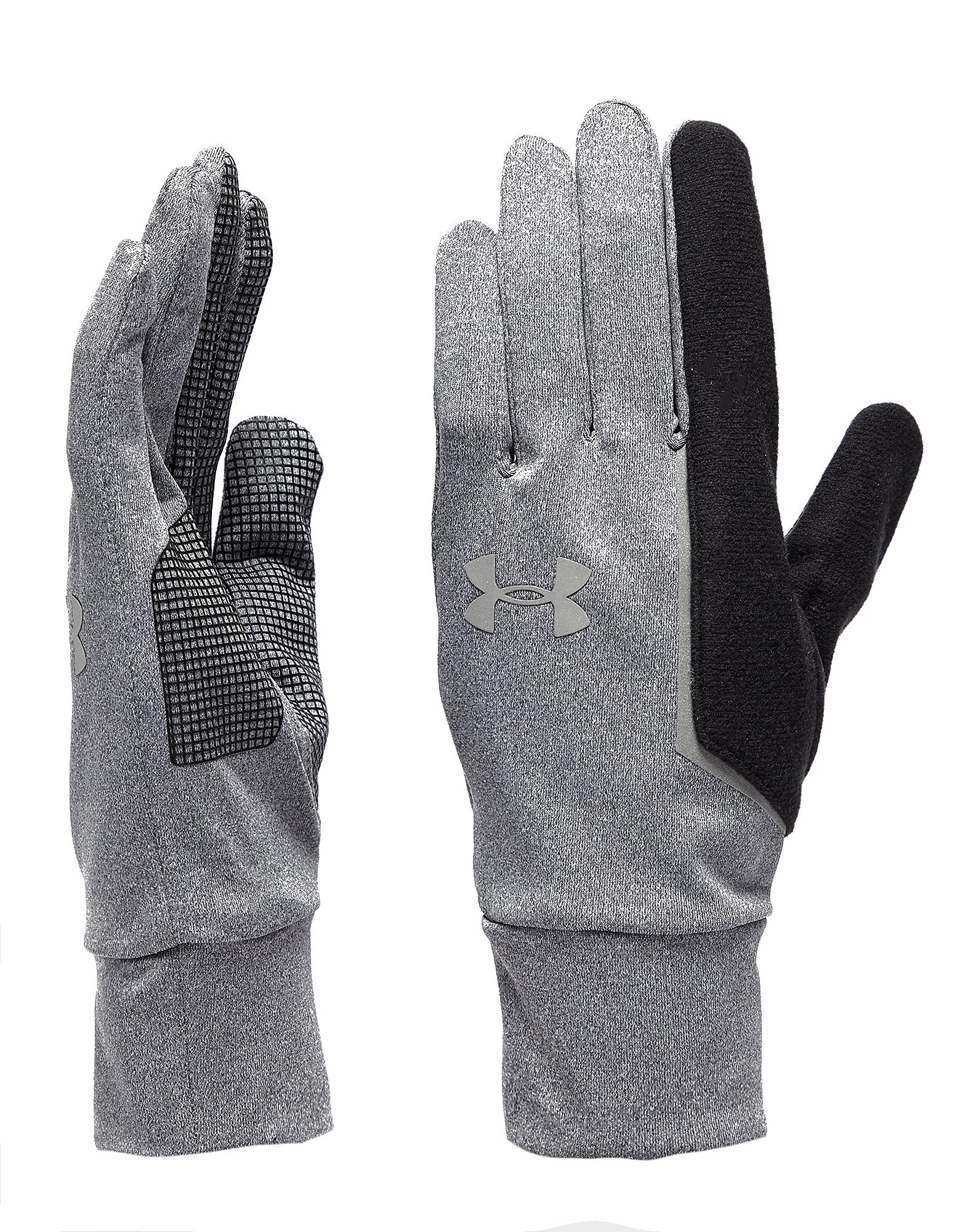 Under Armour No Breaks Armour Liner Gloves