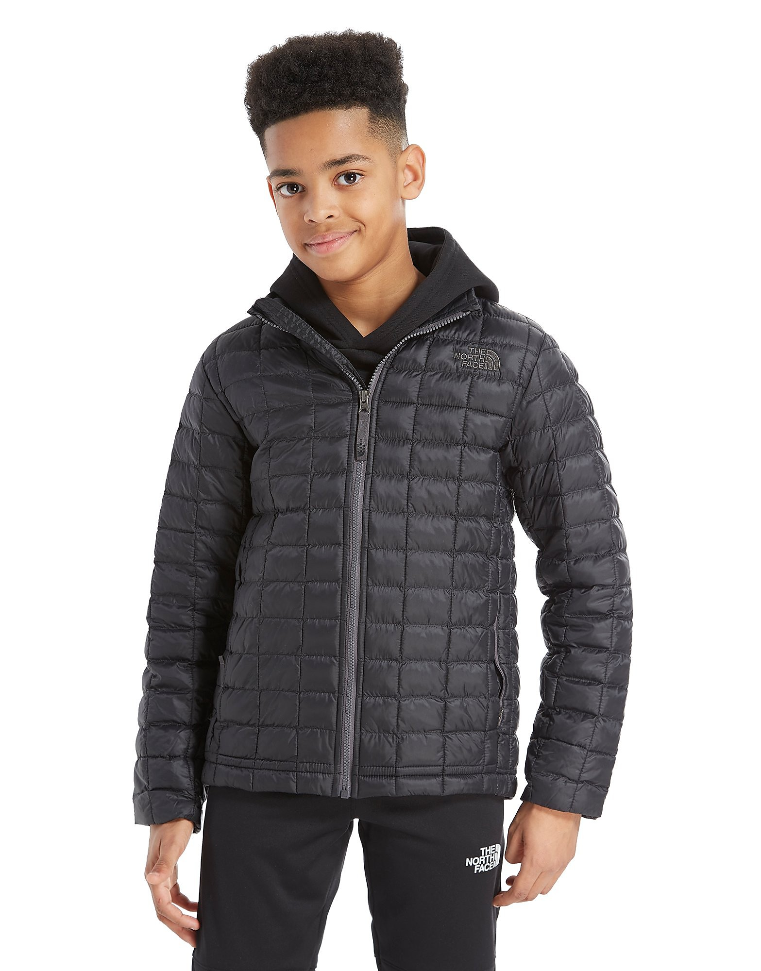 The North Face Thermoball Giacca Junior