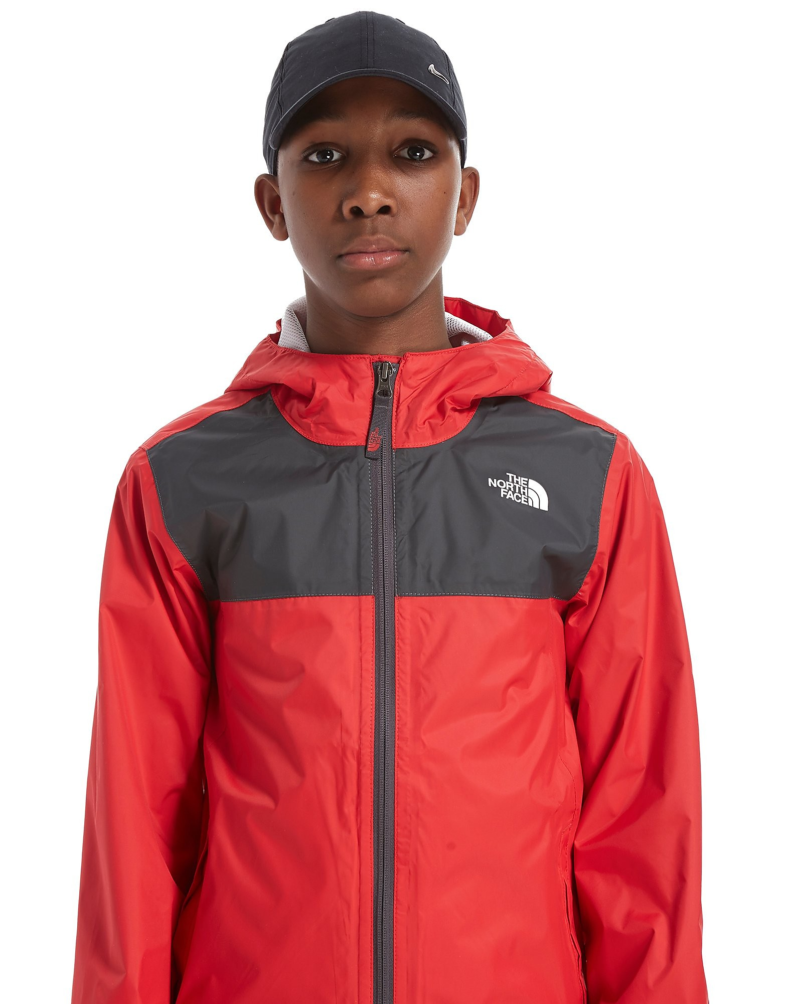 The North Face Zipline Giacca Junior