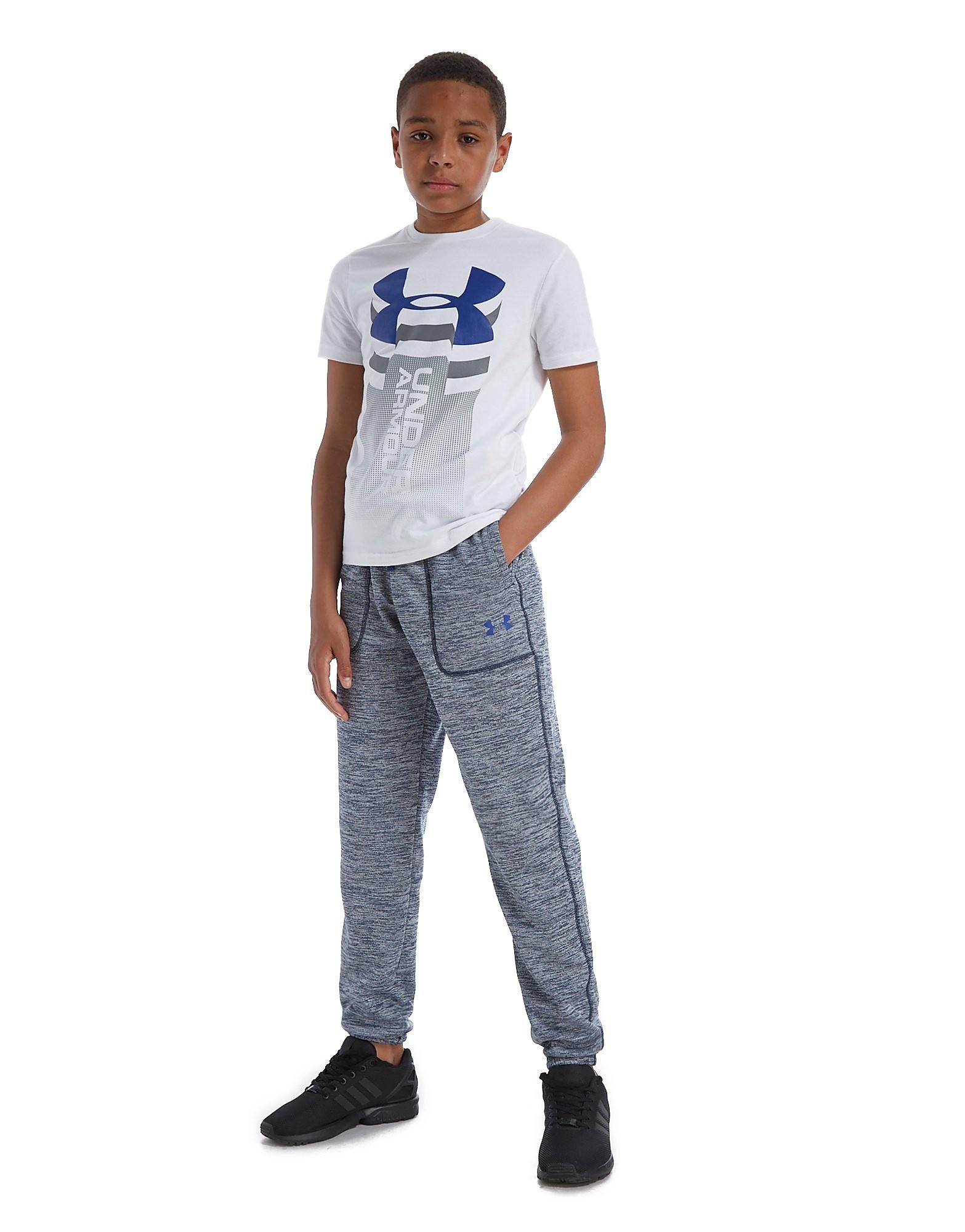 Under Armour Twisted AF Pants Junior