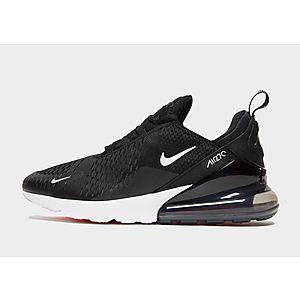 Nike Air Max 270 ...