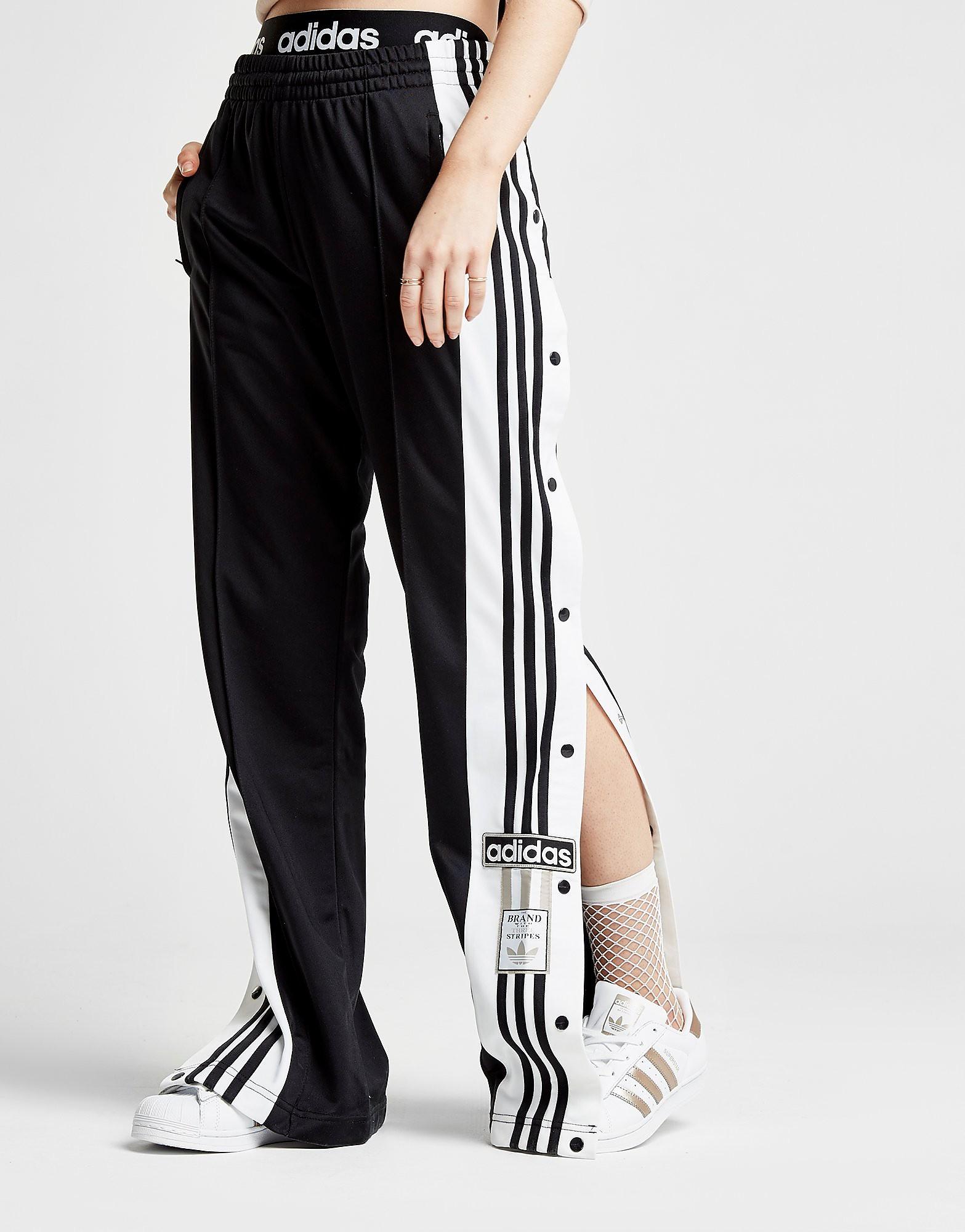 adidas Originals Adibreak Popper Pantaloni Donna