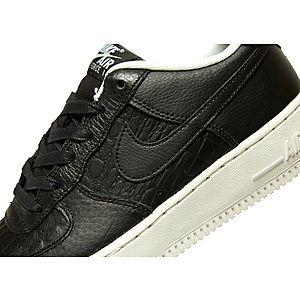 scarpe bimbo 36 sportive nike