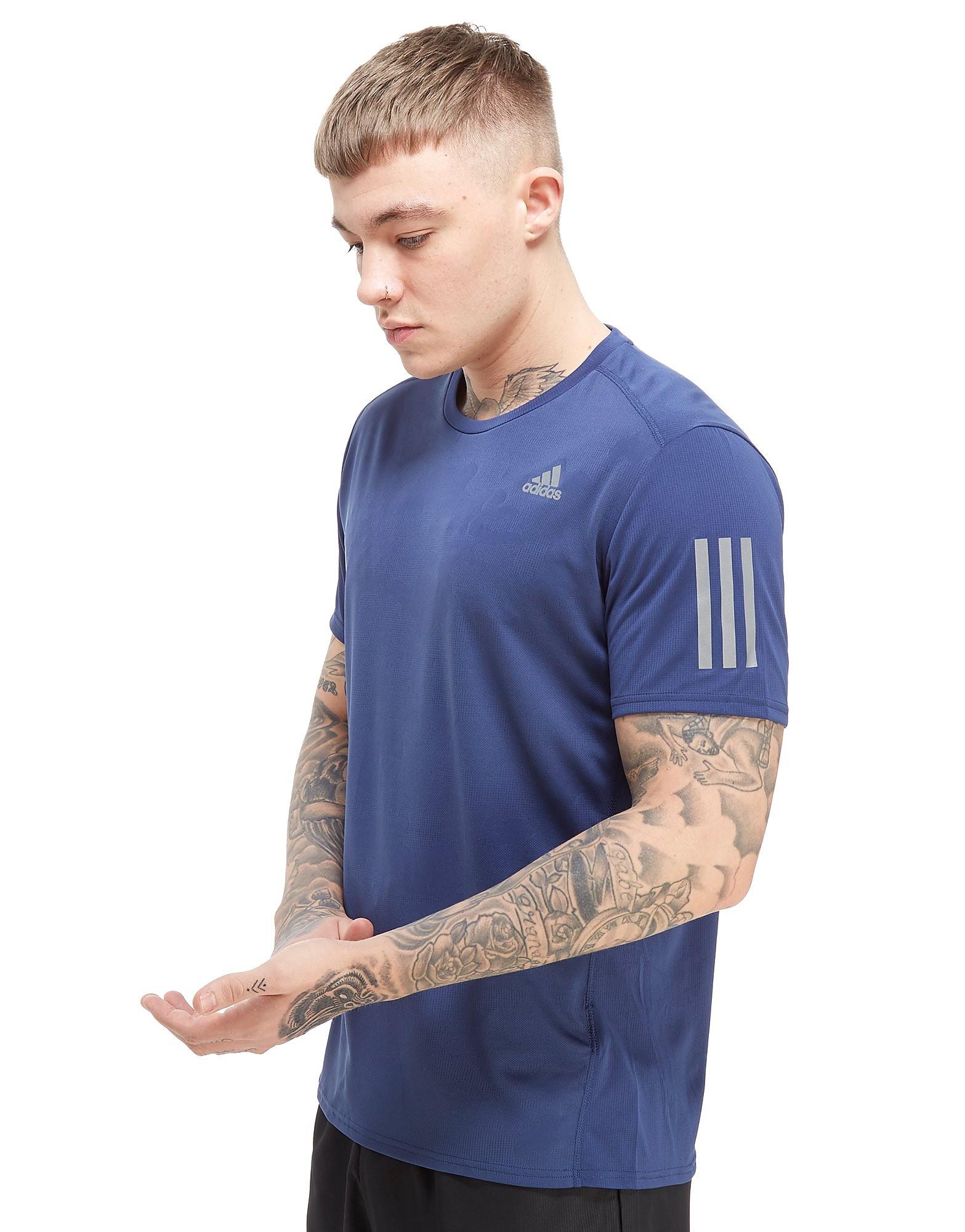 adidas Response T-Shirt