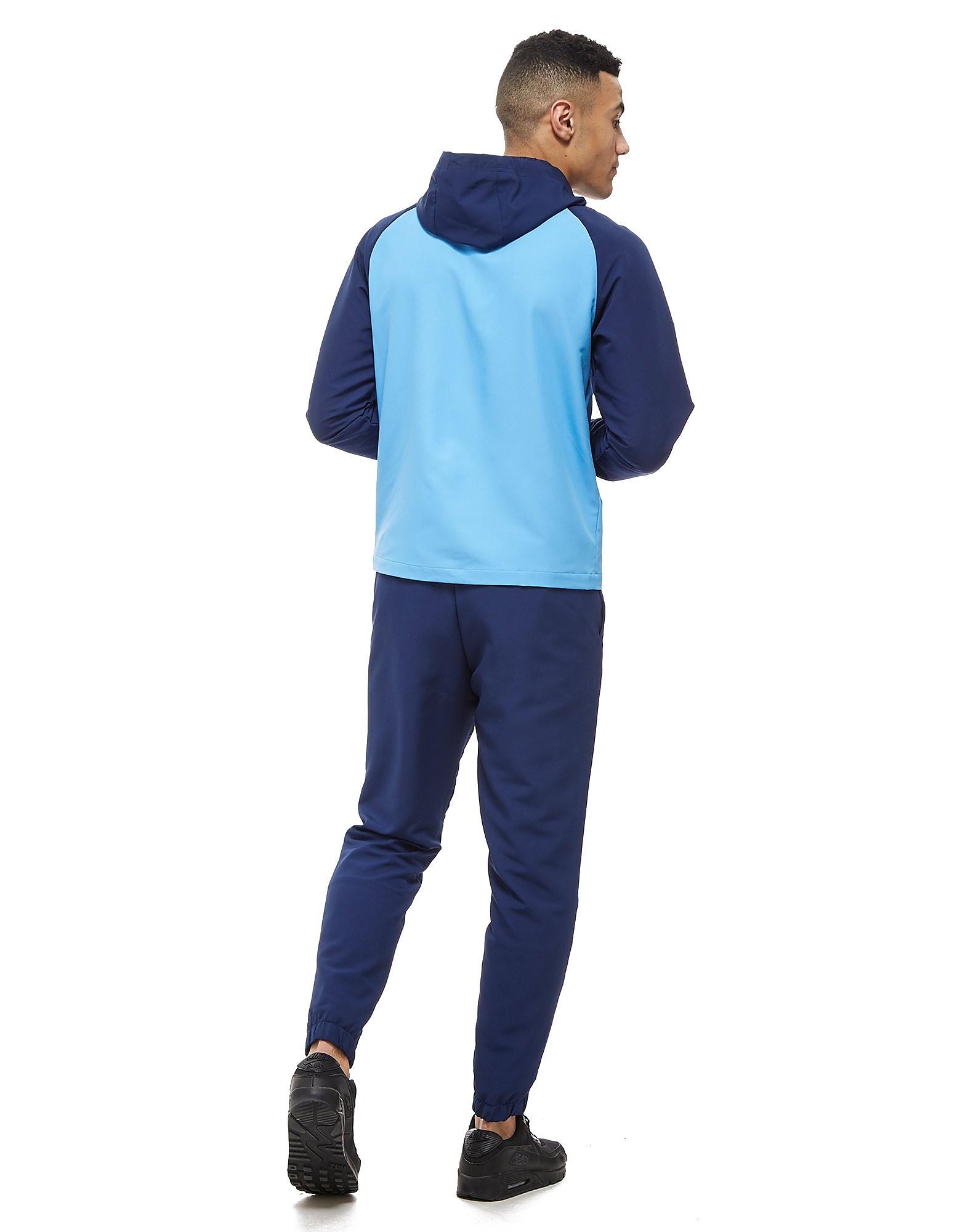 Nike Shut Out 2 Suit