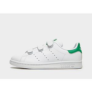 adidas Originals Stan Smith Junior ...