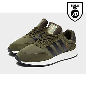 adidas Originals I-5923 Boost adidas Originals I-5923 Boost