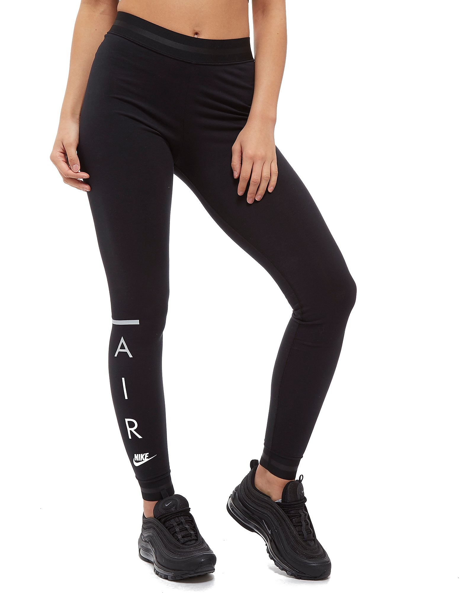 Nike Air Leggings Donna