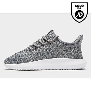 cheap for discount feda4 6178a adidas tubular shadow donna 40