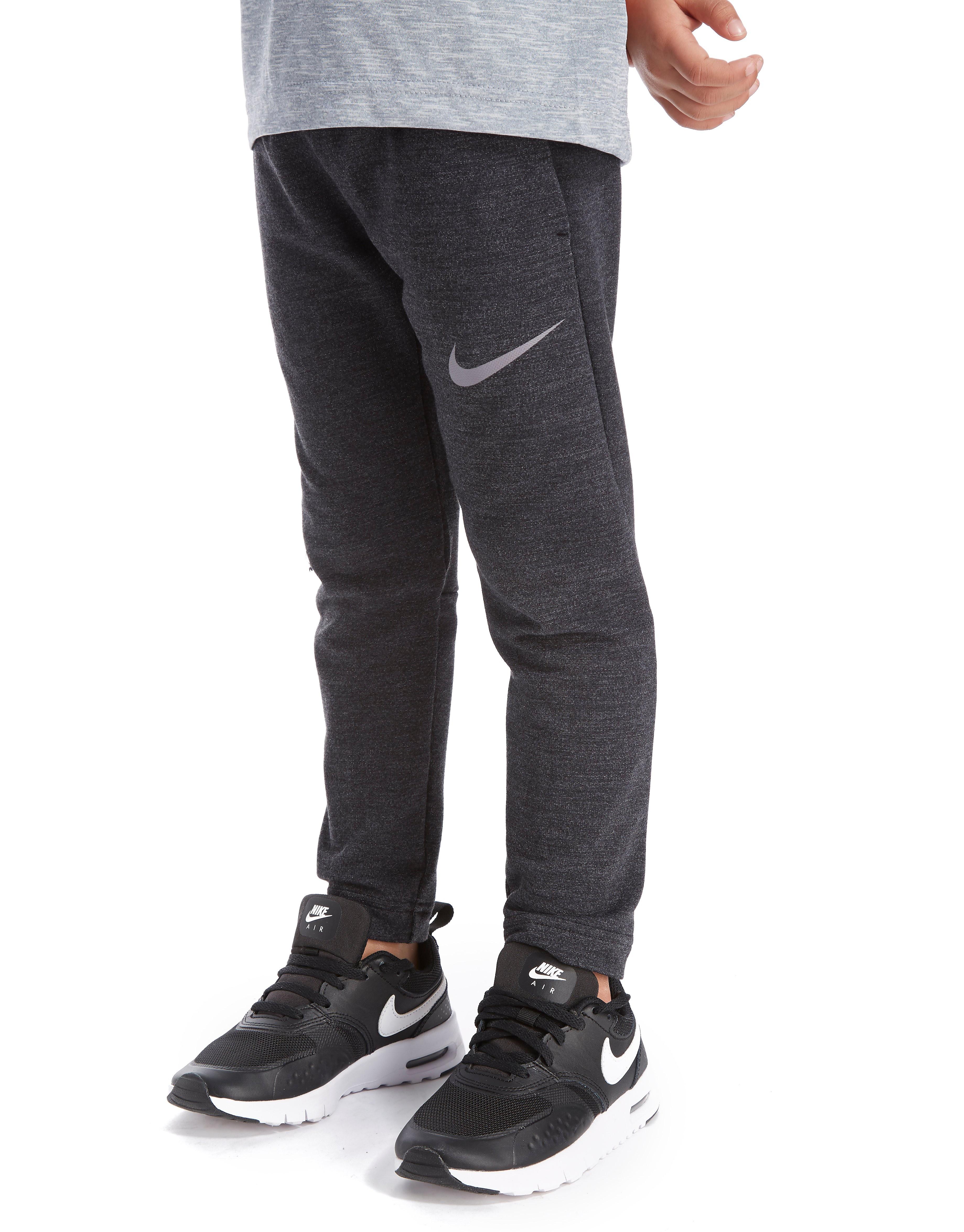 Nike Dri-FIT Pantaloni Bambino