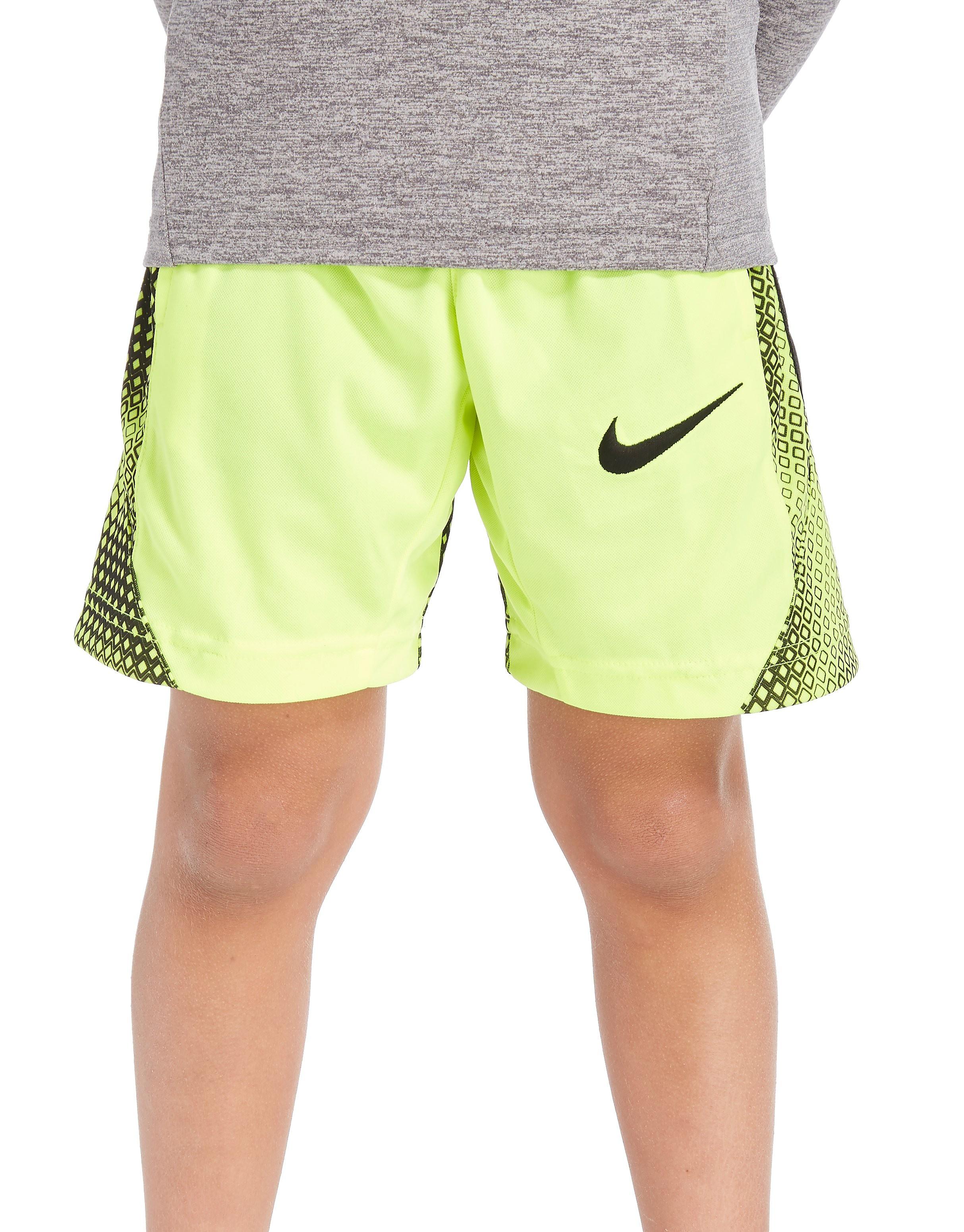 Nike Avalance Shorts Bambino