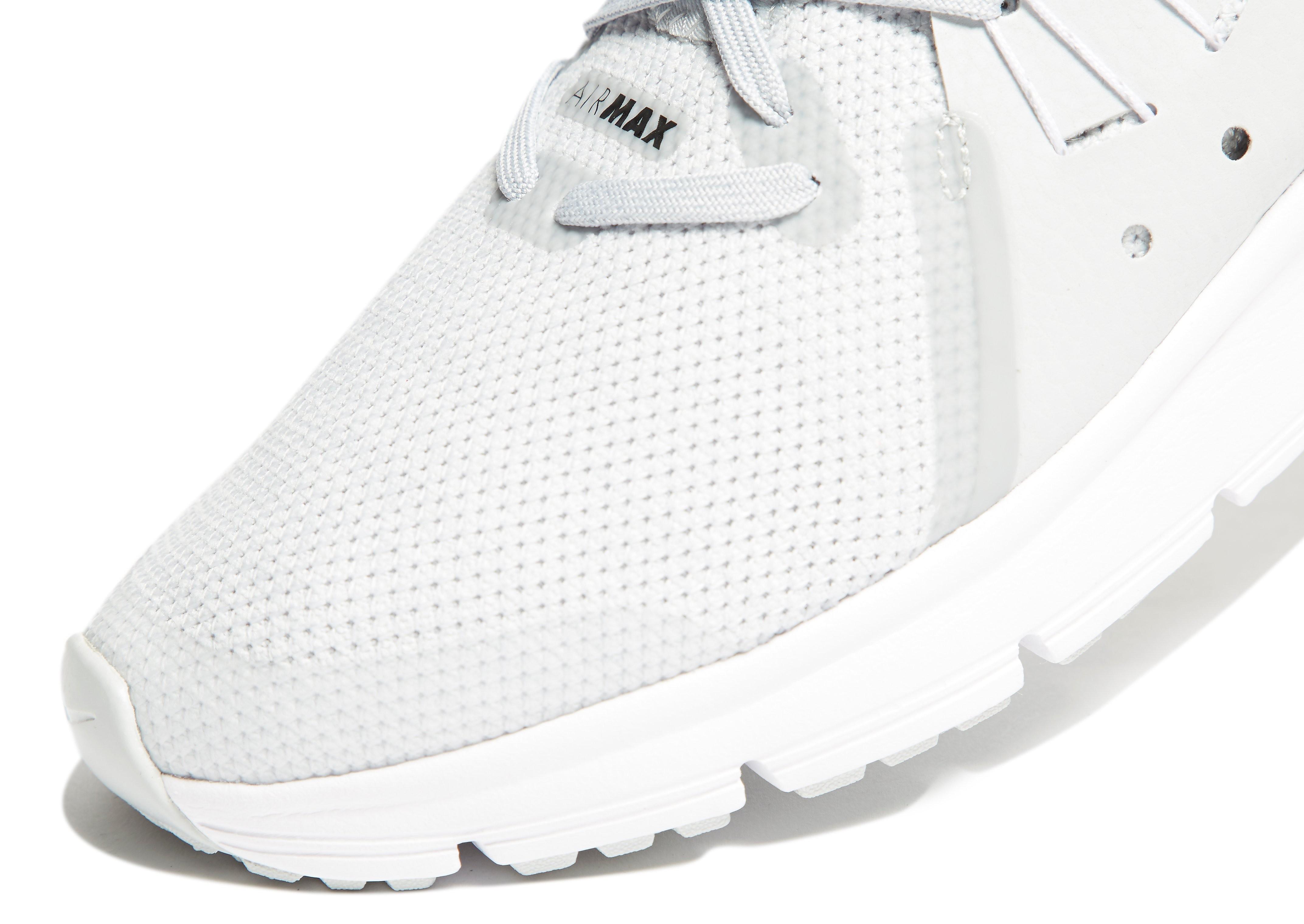Nike Air Max Sequent 3 Junior