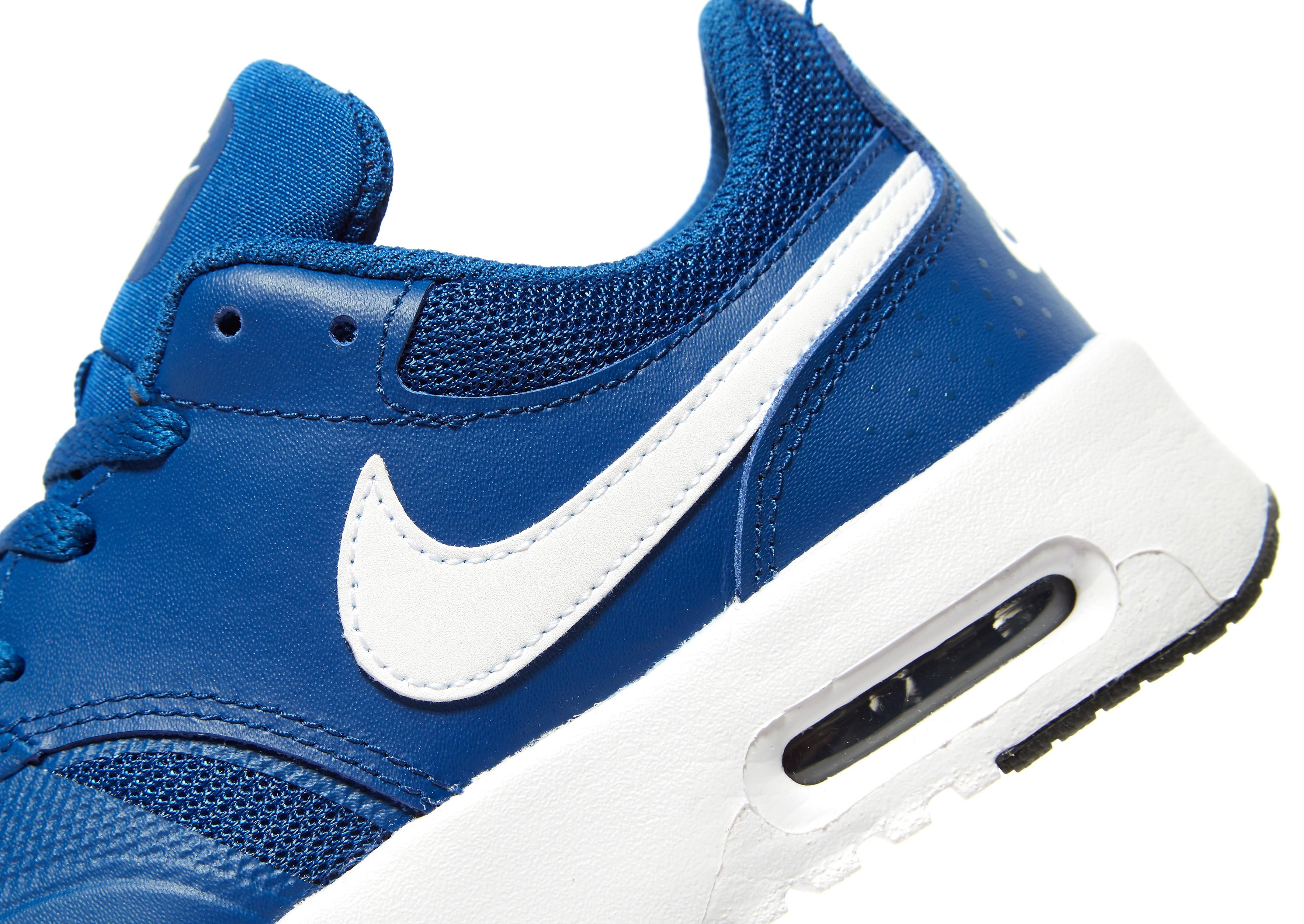 Nike Air Max Vision Children