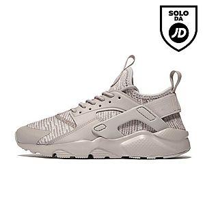 Nike Air Huarache Ultra Breathe Junior ... d4b05f0edac