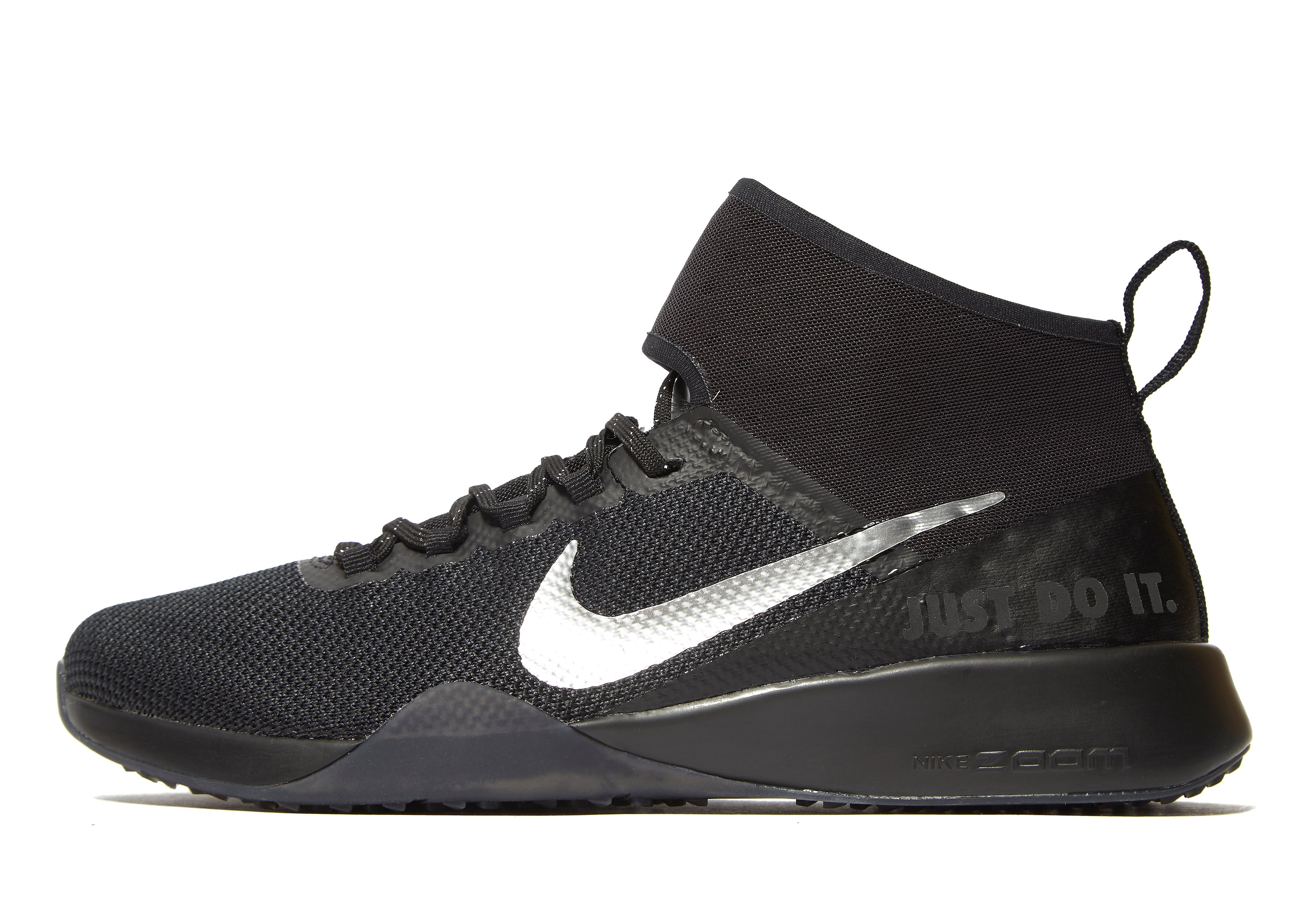 Nike Zoom Strong 2 Donna