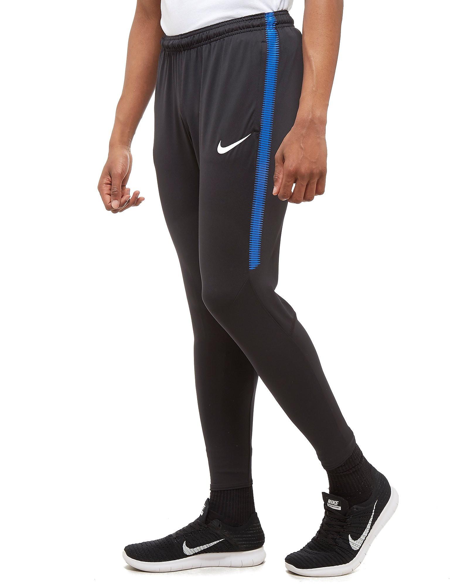 Nike Inter Pantaloni Squad