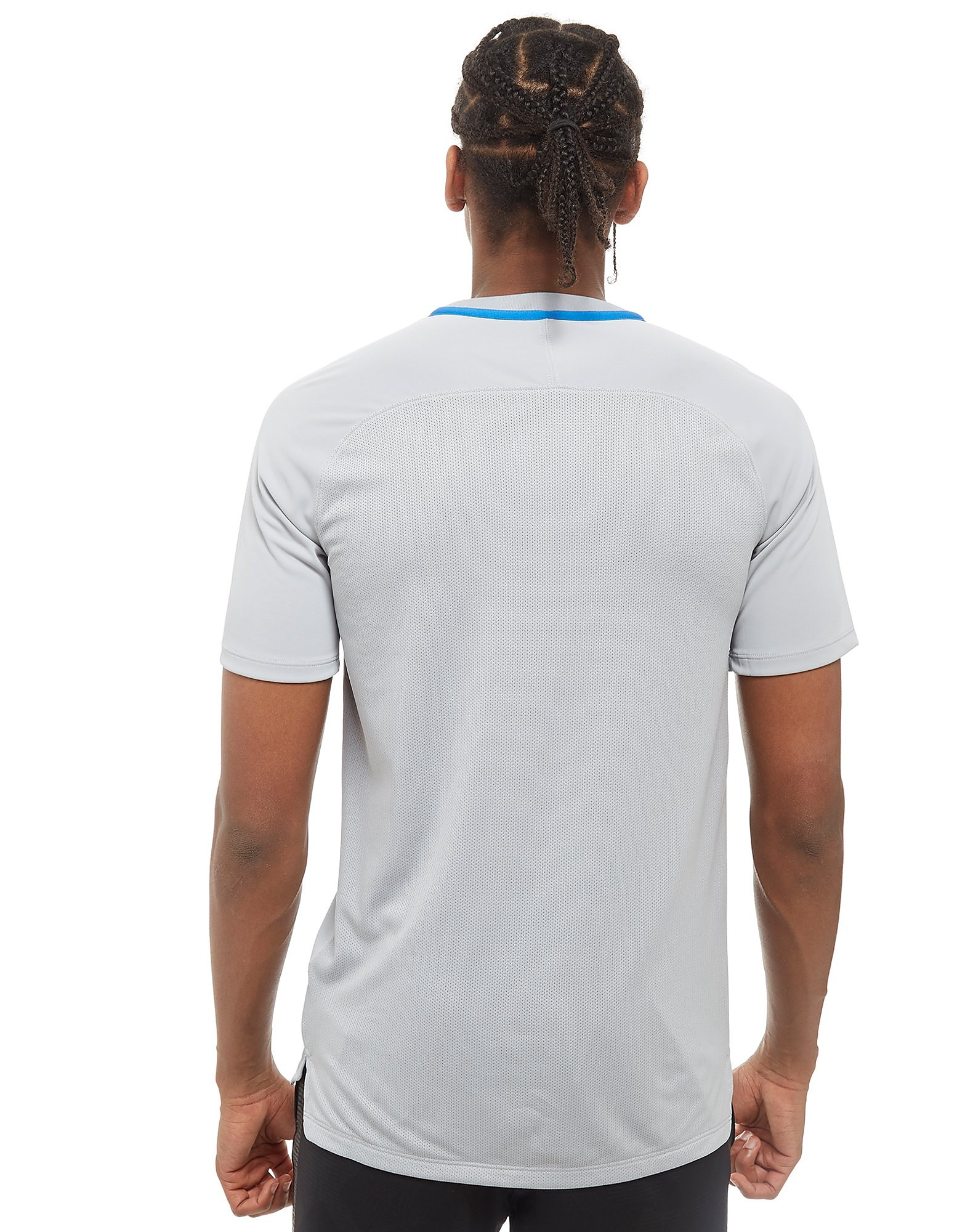 Nike Inter Milan Squad Training T-Shirt
