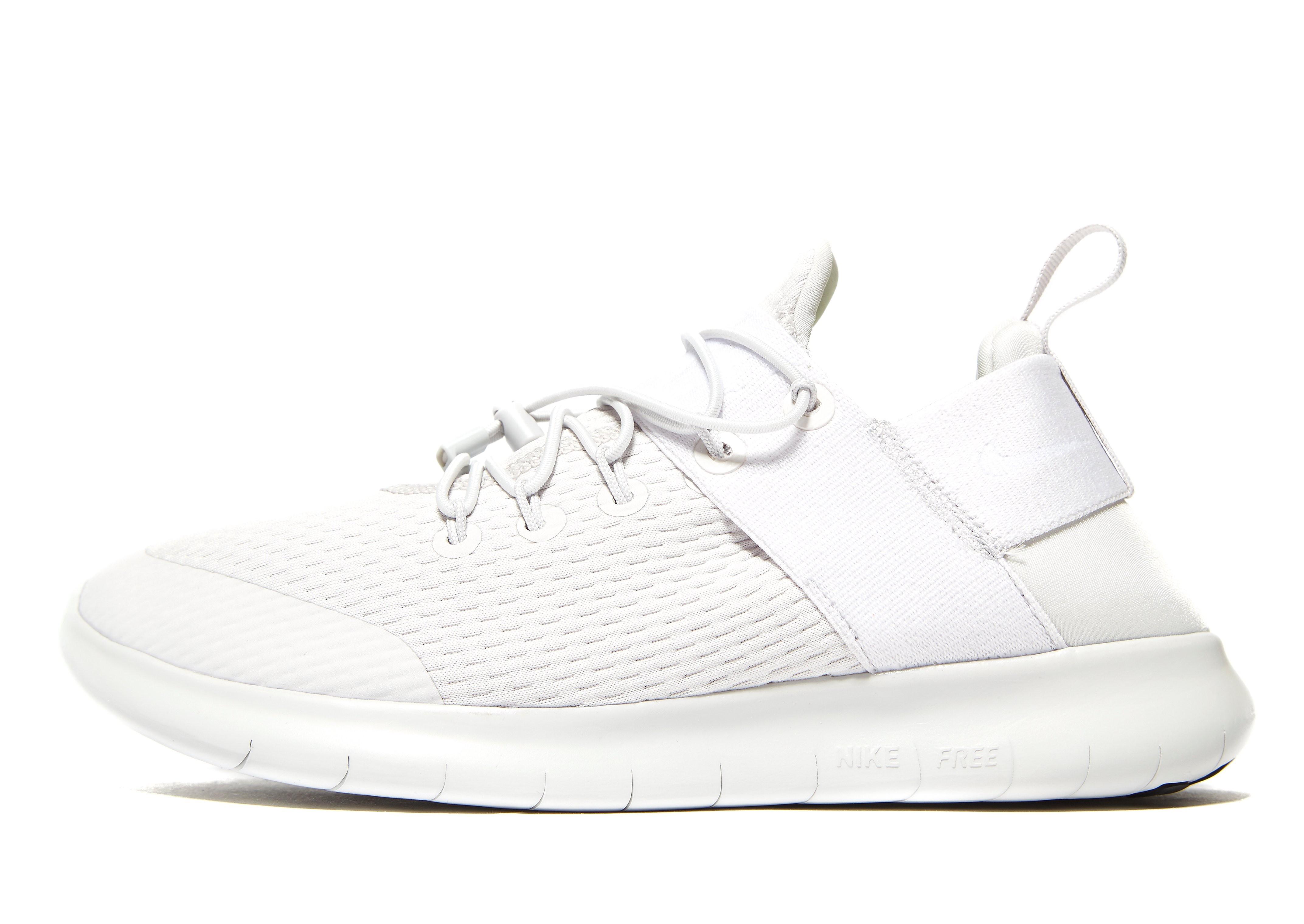 Nike Free Run Commuter 2 Donna
