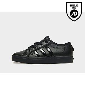 reputable site 26fcd 0cfef adidas Originals Nizza Lo bambino ...