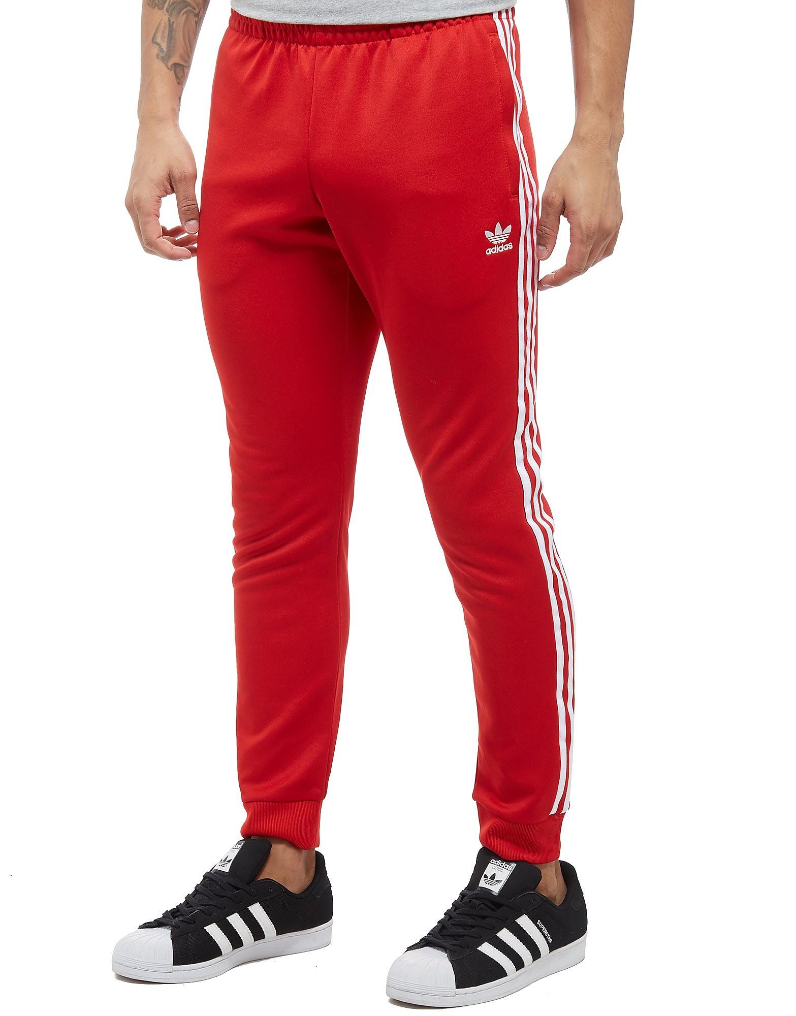 adidas Originals Superstar Pantaloni Sportivi