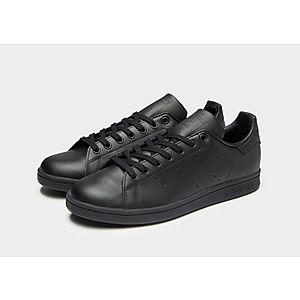adidas stansmith nere