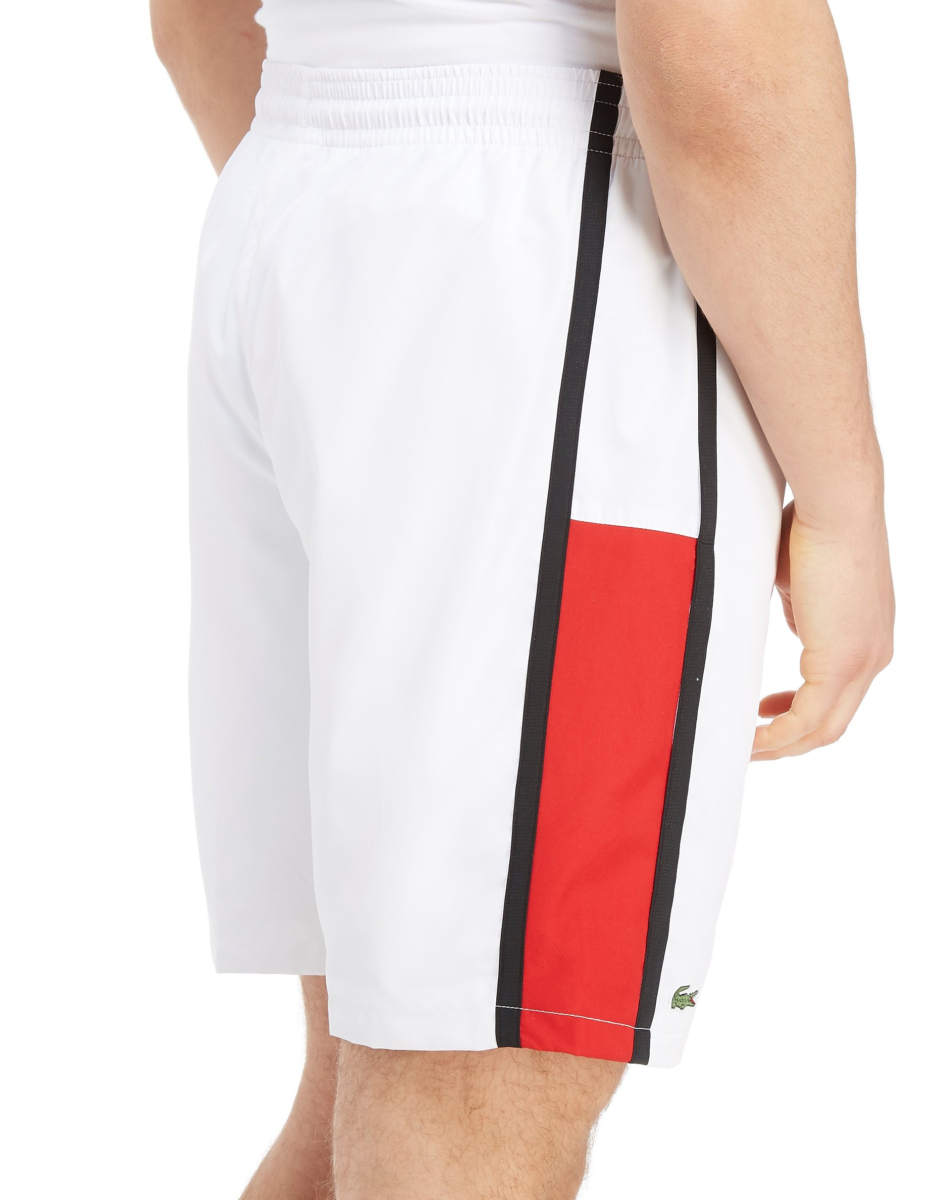 Lacoste Footing Shorts