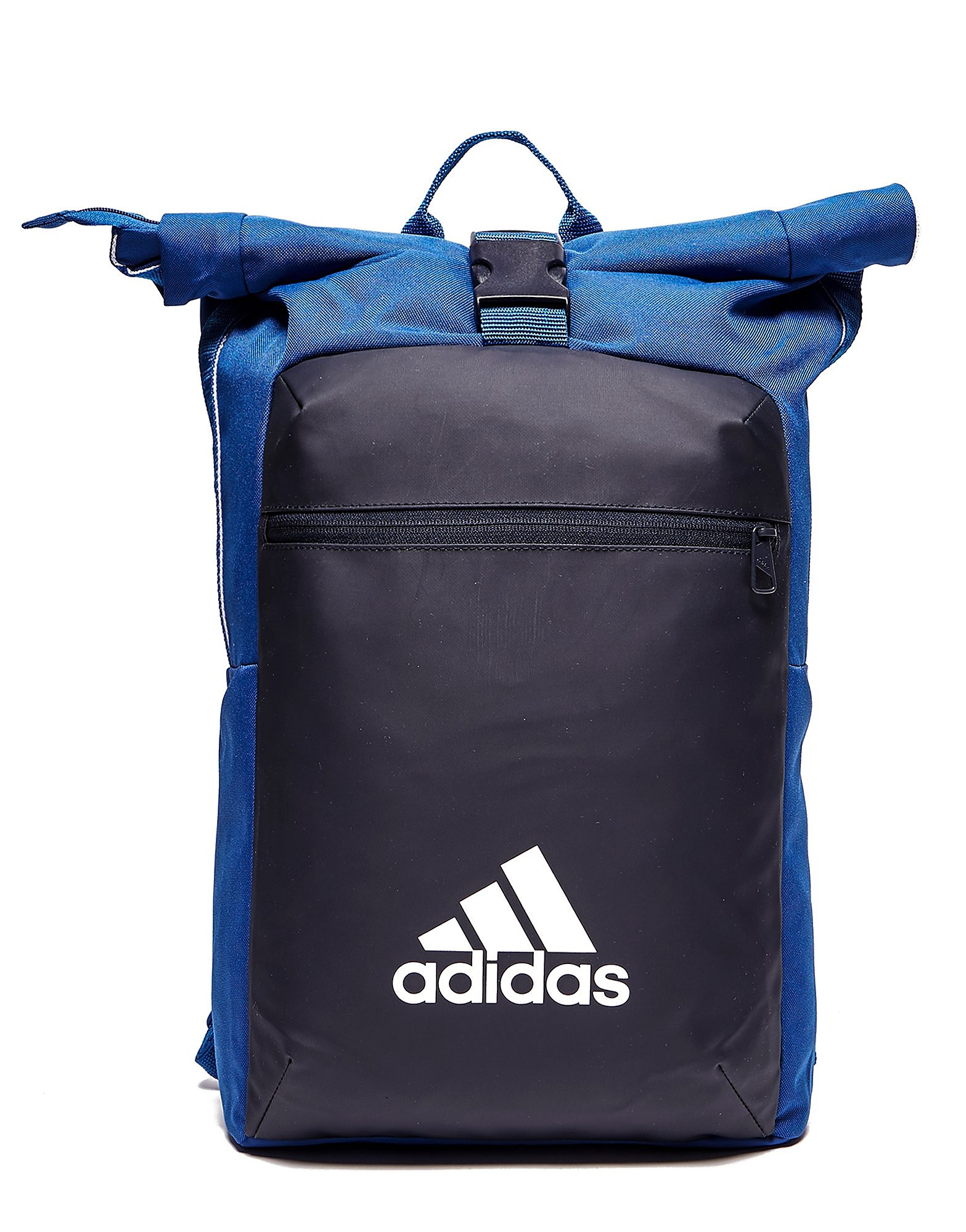 adidas Athletic Zaino