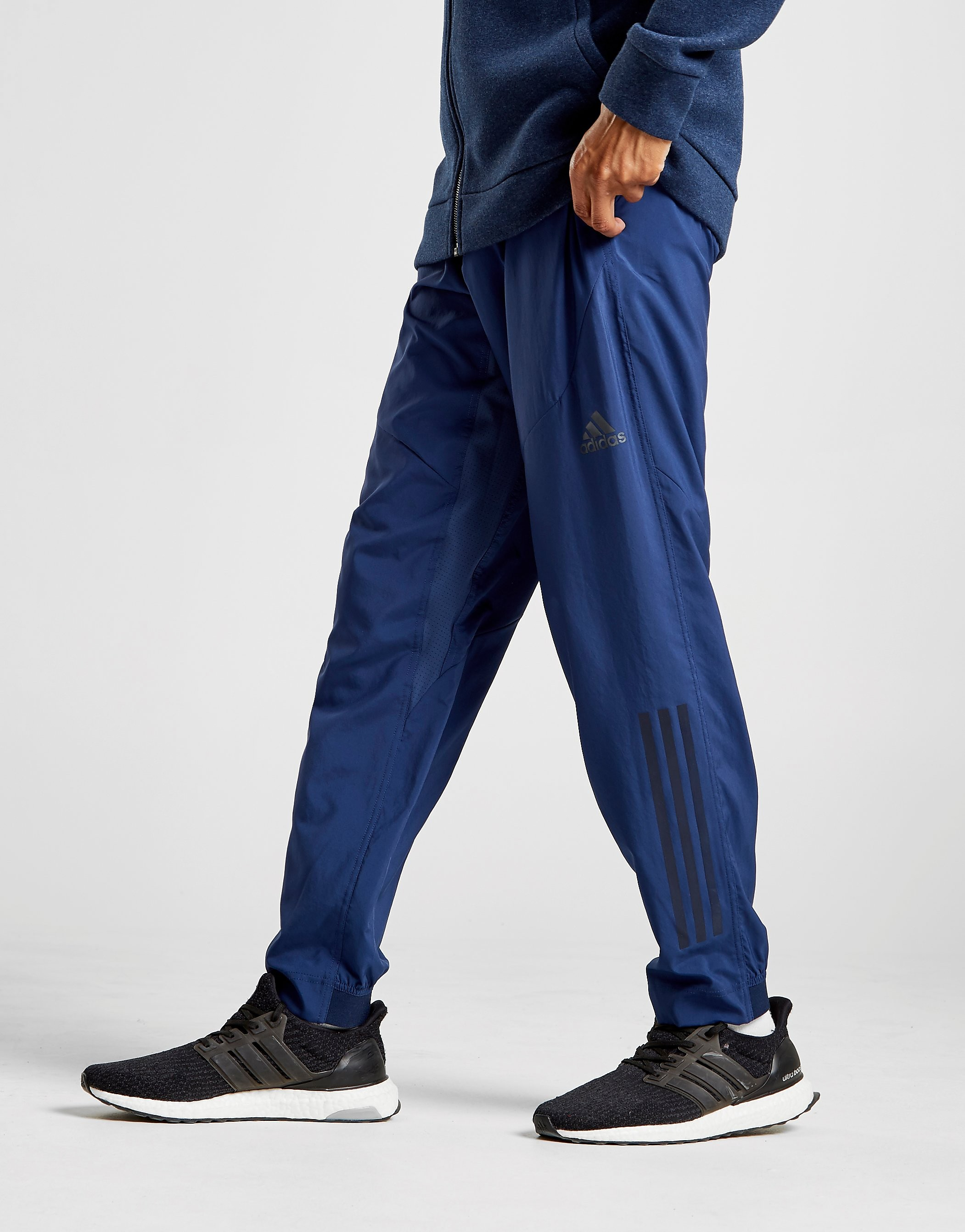 adidas Climacool Woven Pantaloni