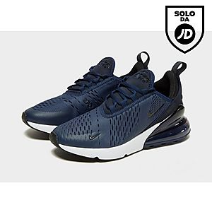 online retailer 88dd3 2fd7d Nike Air Max 270 Junior Nike Air Max 270 Junior
