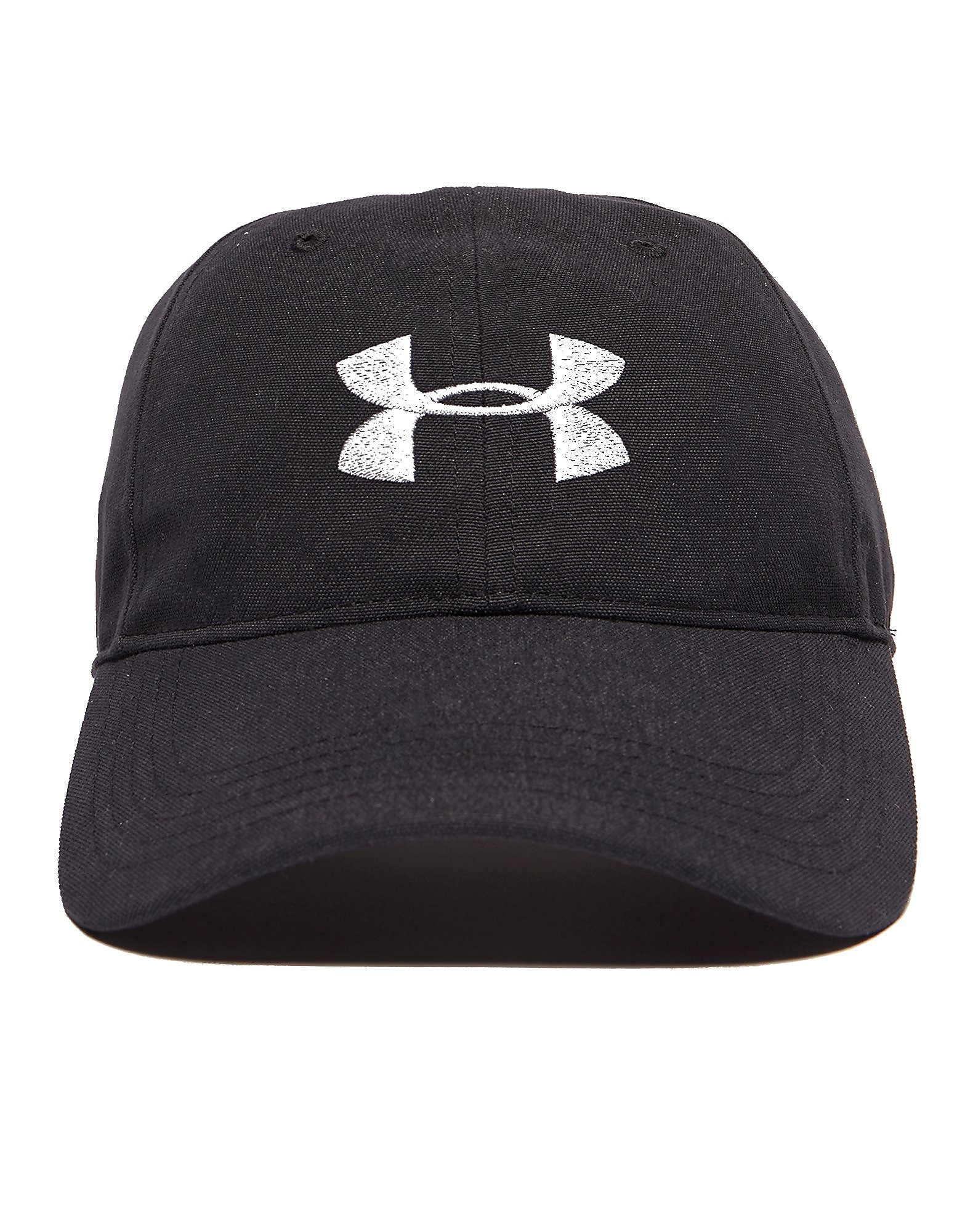 Under Armour Core Cappellino