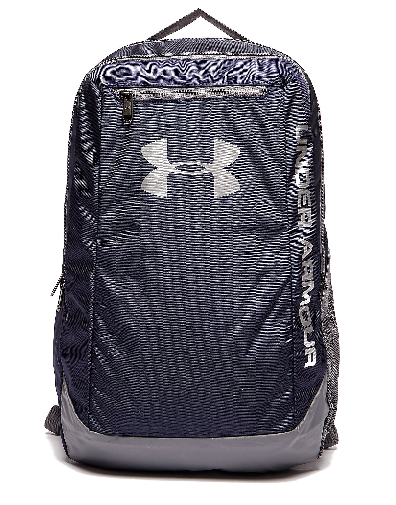 Under Armour Storm Hustle Zaino