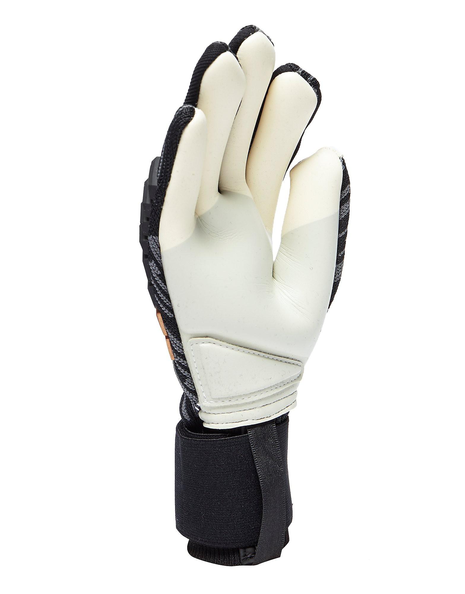 adidas Predator 18 Pro Guanti Calcio